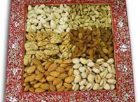 Send Diwali Dry Fruits to India