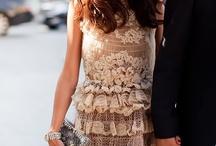 Olivia / Fashion...