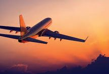 Travel / Get a latest information on travels. http://www.mydealswallet.com/category/travel-coupon-codes.html