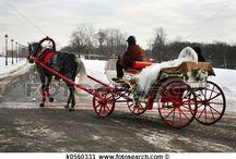 The Wedding Gift - Preston and Cindi Pearl  A Laurel Heights Christmas