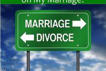 Divorce / Divorce Law Family Matters
