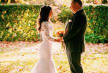 My Wedding 12.4.15