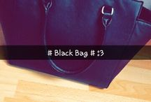 my Bag ❤