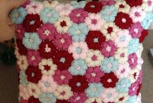 Mollie flowers