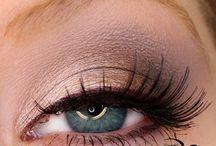 mac eye combo