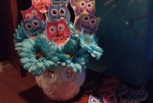 Origami Owl Ideas