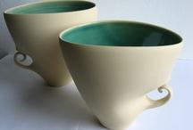 cup, ceramy