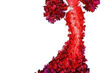 Katy Perry art