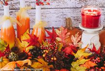 Holiday Tips / Ease the stress during the holiday season.  Tips and tricks for all your holiday season needs...