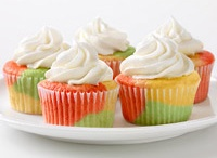 cupcakes / by Michelle Steelman