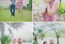 Fotografia małych dzieci