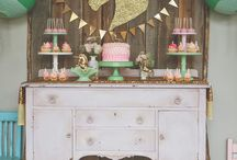 10th Bday Party Ideas