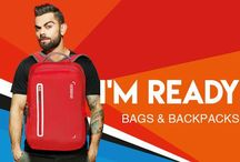 Bags & Wallet Offers