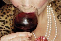 Foto di vino d'autore / by Douja d'Or