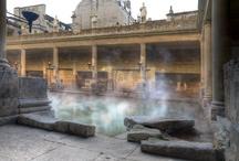 Bath's Museums