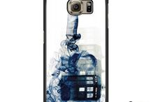 BliCase Samsung Galaxy S7 Edge Case