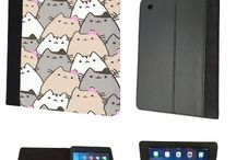Ipad mini 2 covers / iPad mini 2 covers for Harriet's ipad