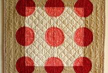 Fabric-Textile