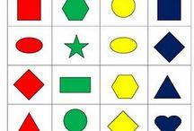 bingo für kids