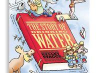 Water Activities for Kids