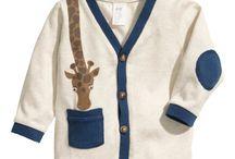 Clothes for son / Одежка для Игорешеи / Идеи, инструкции, сшить, связать.