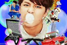 Kpop NCTDREAM