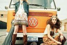 Hippie Shoot