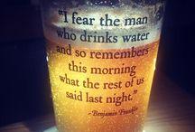 wise men said