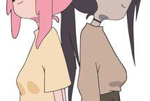 +Adventure Time+