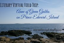 Field Trips @ HSBA Post / #Homeschool Field Trips