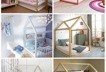 habitació baby