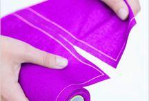 MYdrap / MYDRAP es la marca que ha creado un concepto nuevo de textil en la mesa: servilletas e individuales de tejido 100% algodón o lino, precortadas, como recién planchadas y listas para poner la mesa. El catálogo ofrece muchos diseños y una gama muy amplia de colores. El algodón y el lino son materiales naturales.