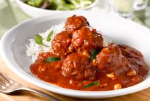 Aneka Resep Masakan Daging Sapi Khas India / #aneka masakan khas india #resep masakan india #resep masakan sederhana dan enak #resep masakan tanpa ajinomoto #resep masakan sehat