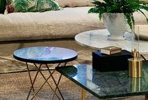 Ideas for the house, home decor