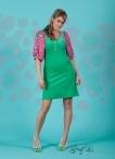 Inspirasjon kjoler