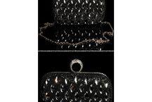 Dámske kabelky / dámske kabelky