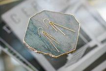 SS18 Jewelry