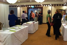Business Networking / by Cathie O'Dea