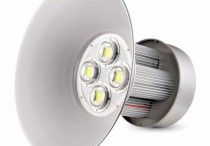 Commercial LED High Bay Lights
