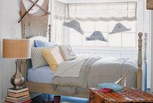 Dream Children Bedrooms