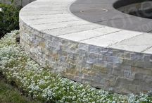 Norstone Curved Walls / Bend your creativity with Norstone curved walls.