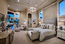 Bedroom Suvina