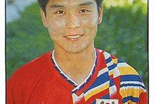 USA 1994 Corée du Sud