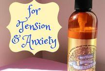 Products to relieve Fibromyalgia Symptoms