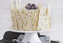 beauty cakes