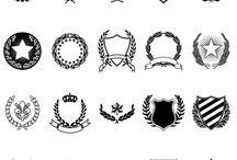 08 Design Elements