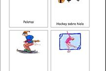 Homeschool (Spanish)