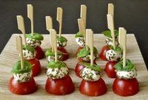 tomate cerises