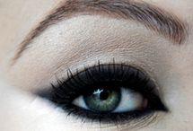 Make Up@
