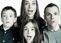 Eh bee familly